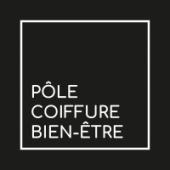 Logo Pôle Coiffure Bien-être