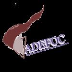 Logo ADEFOC
