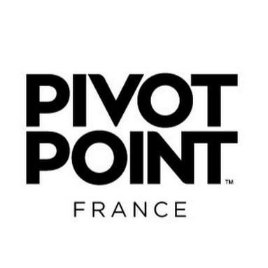 Logo Pivot Point